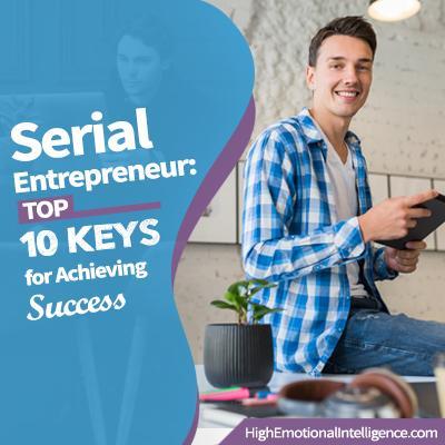 starting a business entrepreneurship