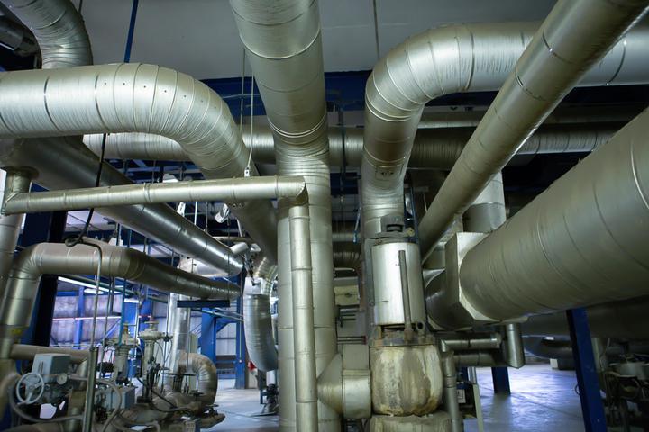 Heat Resistant Coating Market