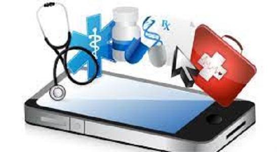 Patient Centric Healthcare App