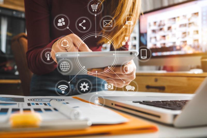 Digital Art Software Market VALUATION TO BOOM THROUGH 2025