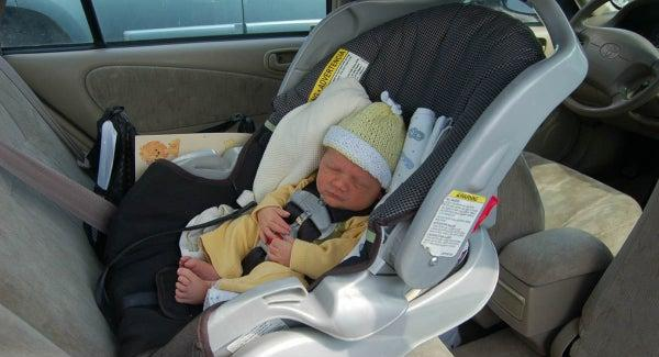 Global Baby Car Seats Market Size, Free Baby Car Seats For Low Income Families Uk