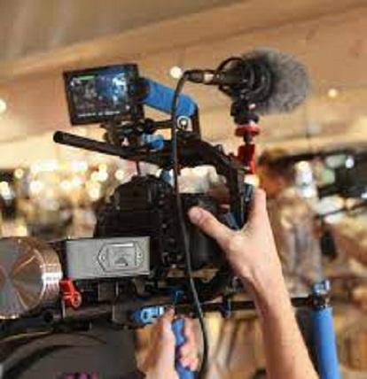 Video Production Company Services Market