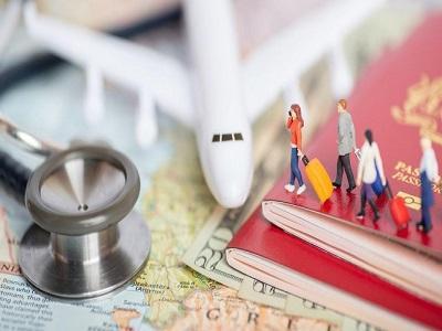 Singapore Medical Tourism Market - TechSci Research