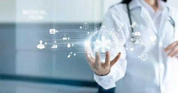 Medical Affairs Outsourcing Market