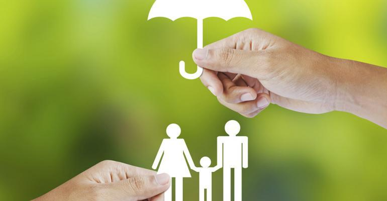 Juvenile Life Insurance Market Is Booming Worldwide with
