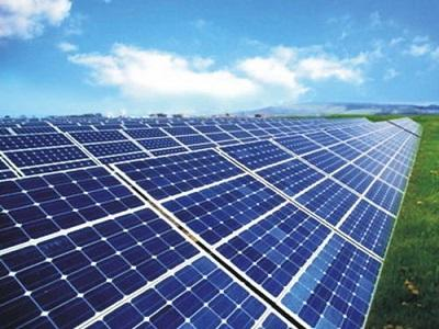 Solar Energy Glass Market To Grow With an Impressive CAGR During