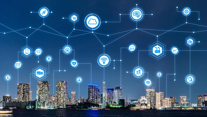 Smart Cities Market Precise Outlook 2021 – ABB Group,