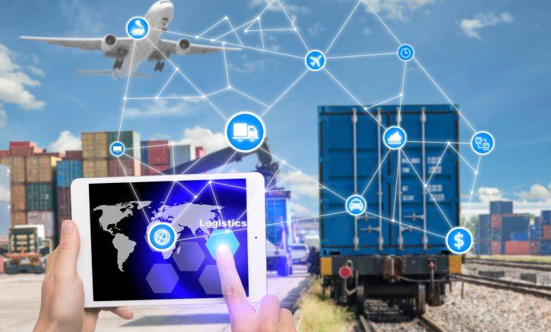 Connected Logistics Market is predicted to thrive at a CAGR