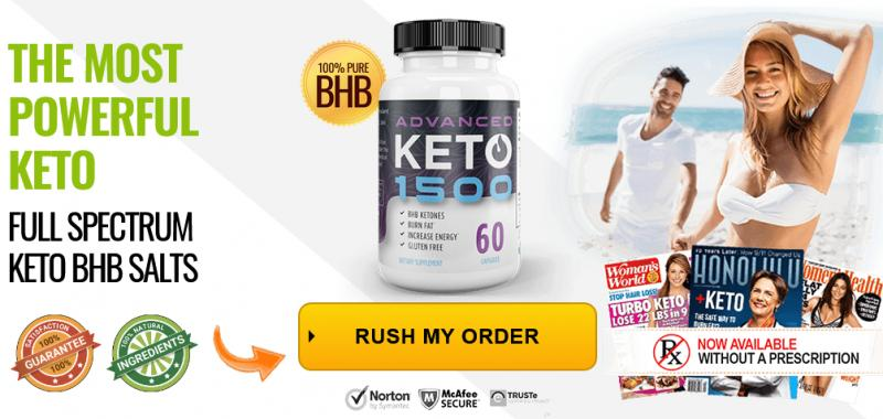 """Advanced K*to 1500 Canada - [ONLY 39.97] """"HYPE or BENEFITS"""" Quit"""