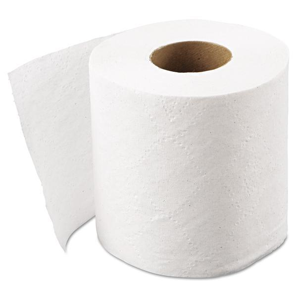 Toilet Paper Market Leading Players Envisioned By Analysts