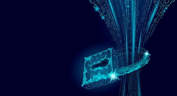Cyber Security Market Rising Trends, Growth Opportunities