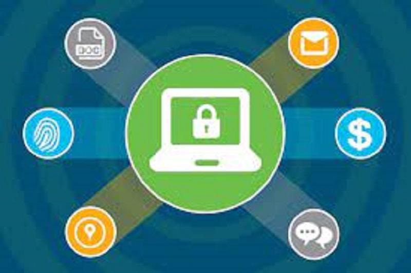 Data Loss Prevention (DLP) Software