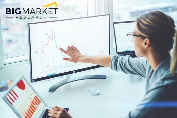 Desktop Hypervisor Market