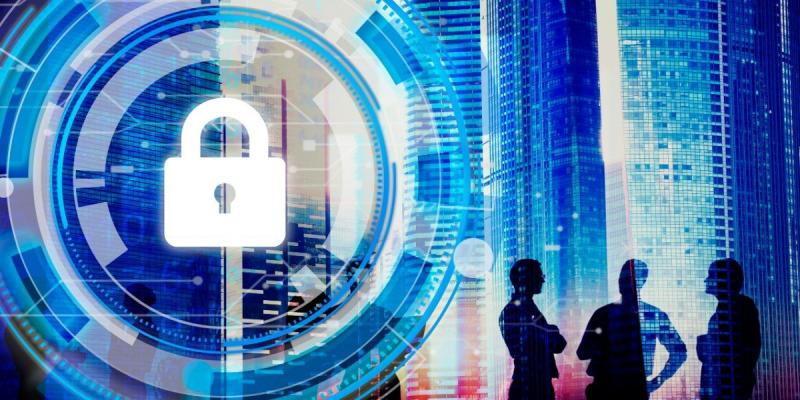 Endpoint Protection Platforms (EPP) Market Growth Areas,