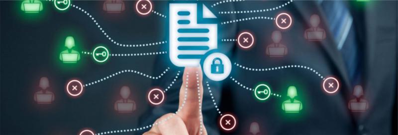 Enterprise File Sharing and Synchronization (EFSS) Market