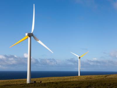 Renewable Power Generation Market