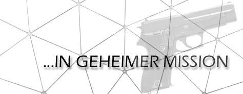 ZENDOME Geodesic Dome for James Bond Premier Event