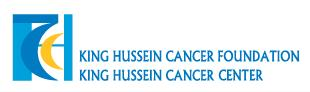 Cancer is the second leading cause of death worldwide after cardiovascular diseases,? said Dr. Hashim El-Zein El-Mousaad, WHO Rep