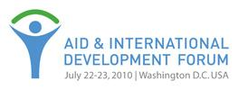 Global Partnerships for Development: the centre of the MDGs?