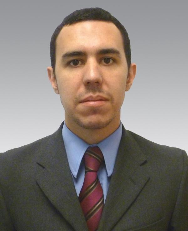Miguel Lecumberri joins Gardere, Arena y Asociados, S.C.