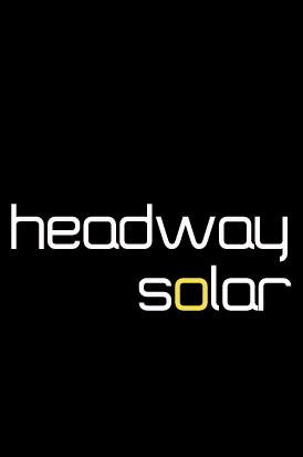 Range of Rural Solar Home Lighting Systems launched by Headway Solar in India
