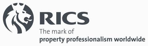 RICS Re-Accreditation at the Vienna University of Technology