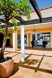 GOLFINO Sportswear: New store on the Algarve in Portugal