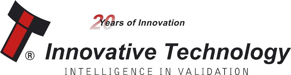 20 Years of Innovation