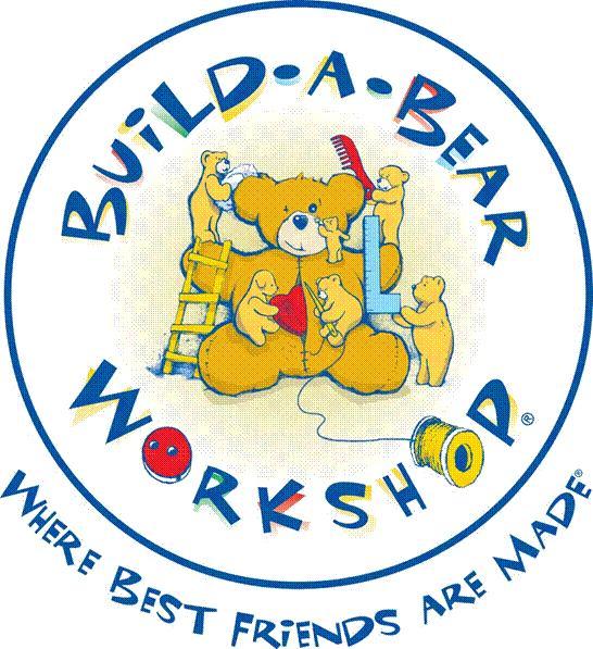 Source: Build-a-Bear