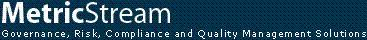 MetricStream Supplier Governance Solution Recognized
