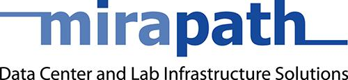 Mirapath, Inc. | Data Center & Lab Infrastructure Solution Provider