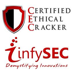 Certified Ethical Cracker Course