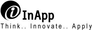 InApp CEO chosen to head IEEE Kerala Section