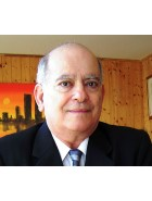 Dr. Gerry Lemberg joined the panel of the successBC Entrepreneur