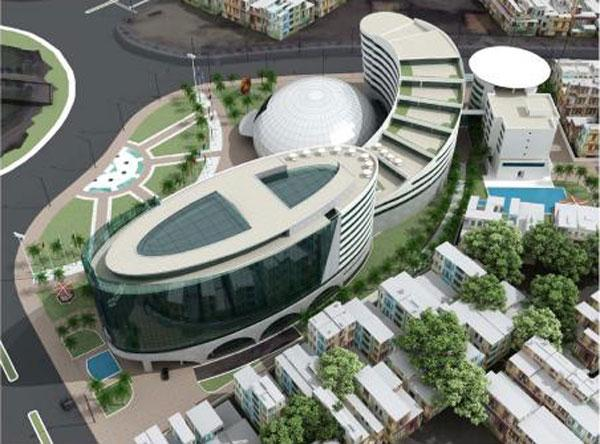 Vietnam to see thirty more Accor hotels by 2013