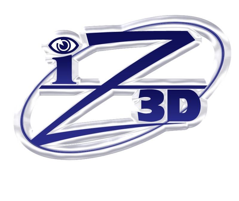 iZ3D and HighEnd3D.com Announce Animated Banner Creation