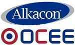 Alkacon OCEE OpenCms Enterprise Extensions
