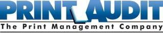 Print Audit - The Print Management Company