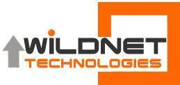 Flash Web Design India, Flash Web Design Company India, Flash Website Design India