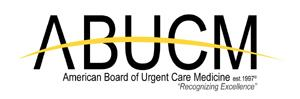 The Urgent Care Trend and the Need for Board Certification