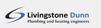 Livingstone Dunn Plumbers