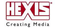 www.hexisusa.com