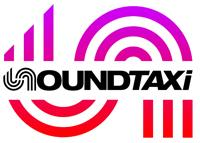 Licence Clearing, Soundtaxi, production music, film music