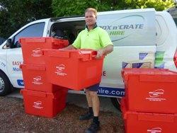 Box n Crate