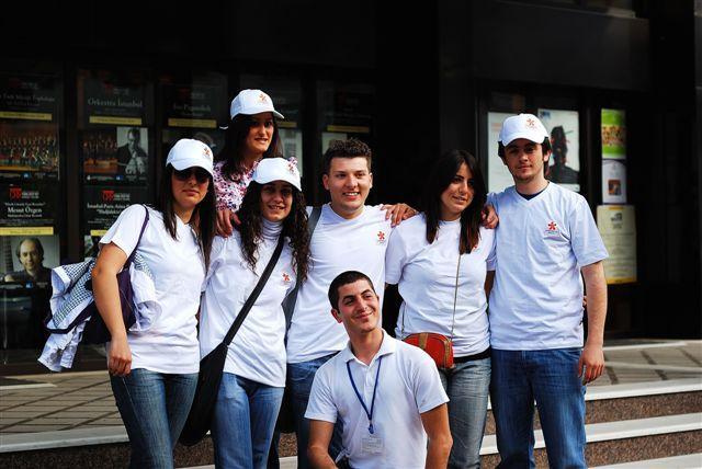 studentSN Campus Team