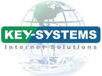 Key-Systems supports project for the introduction of dotMadrid
