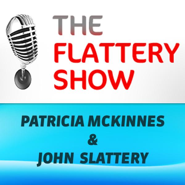 The Flattery Show