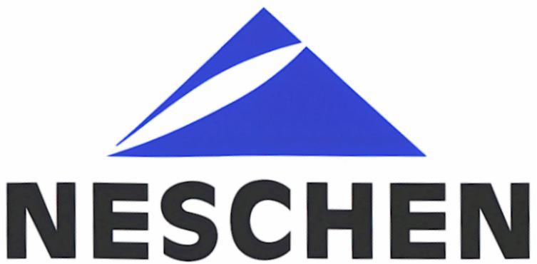 Logo Neschen AG