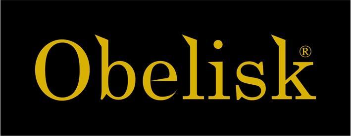 Obelisk - Select Investments in Brazil