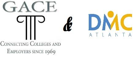 A Match Made in Employment Heaven - DMC Atlanta & GACE